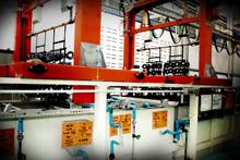 facilities_8